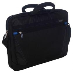 Geanta Targus TBT259EU pentru laptop de 15.6inch