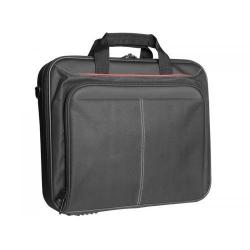 Geanta Tracer Balance pentru Laptop de 17inch, Black