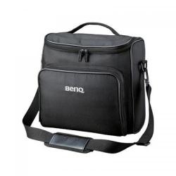 Geanta Videoproiector BenQ 5J.J3T09.001, Black