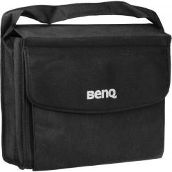 Geanta Videoproiector Benq 5J.J4R09.001, Black