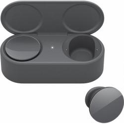 Handsfree Microsoft Surface Earbuds, Graphite