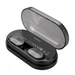 Handsfree Orico SoundPlus M8, Grey