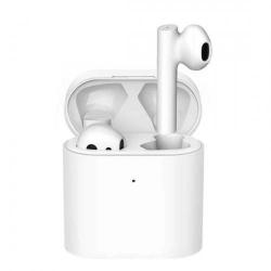 Handsfree Xiaomi Mi True Wireless 2S, White