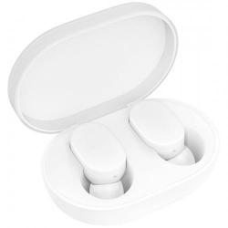 Handsfree Xiaomi Mi True Wireless Earbuds, White