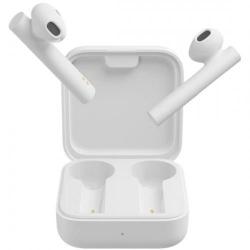 Handsfree Xiaomi Mi True Wireless Earphones 2, White