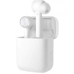 Handsfree Xiaomi Mi True Wireless Earphones, White