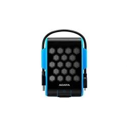 Hard Disk Adata HD720, 1TB, USB 3.0, 2.5inch, Blue