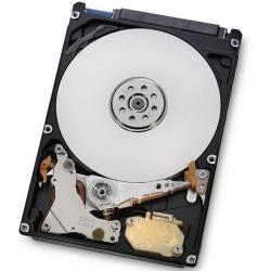 Hard Disk HGST Travelstar 7K1000 1TB, SATA3, 32MB, 2.5inch