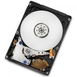 Hard Disk HGST Travelstar Z5K500 320GB, SATA3, 8MB, 2.5inch
