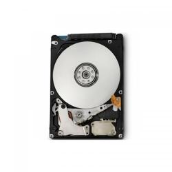 Hard Disk HGST Travelstar Z5K500 500GB, SATA3, 8MB, 2.5inch