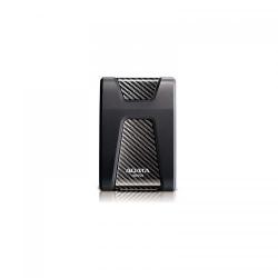Hard Disk Portabil A-Data Durable HD650, 1TB, 2.5inch, Black