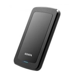 Hard Disk Portabil Adata Classic HV300 1TB, USB 3.1, 2.5inch, Black