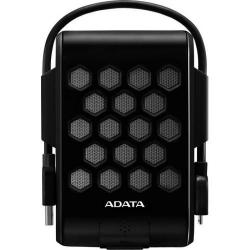 Hard Disk Portabil Adata Durable HD720, 1TB, USB 3.1, 2.5inch, Black