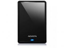 Hard Disk Portabil ADATA HV620S 500GB, USB 3.0, 2.5inch