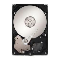 Hard Disk portabil Seagate SV35 500GB, SATA3, 16MB, 3.5inch