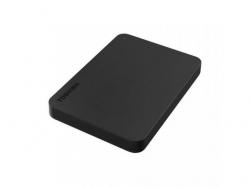 Hard Disk Portabil Toshiba Canvio Basics 1TB, USB 3.0, 2.5inch
