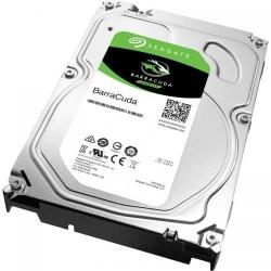Hard Disk Seagate BarraCuda 2TB SATA3, 64MB, 3.5inch