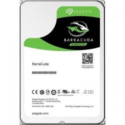 Hard Disk Seagate BarraCuda Guardian 4TB, SATA3, 128MB, 2.5inch