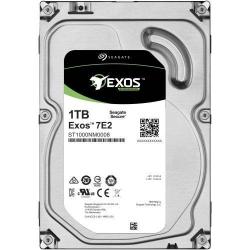 Hard disk Seagate Exos Enterprise 1TB, SATA3, 128MB, 3.5inch