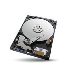 Hard Disk Seagate Game Drive, 2TB, SATA, 2.5inch