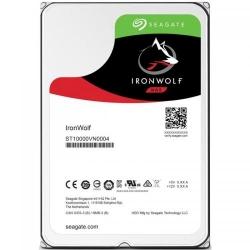 Hard Disk Seagate IronWolf, 1TB, SATA3, 3.5inch
