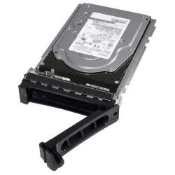 Hard Disk Server Dell 1TB, SATA3, 3.5inch