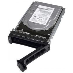 Hard Disk Server Dell 2TB, SATA3, 2.5inch