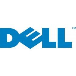 Hard Disk Server DELL 300GB, SAS, 2.5inch Hot Plug