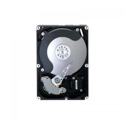 Hard disk server DELL 400-AEGG 272657218 Hot-Plug, 2TB, 7200rpm, SATA3, 3.5 inch