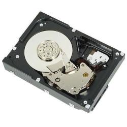 Hard Disk Server Dell 400-BJRU 1TB, SATA, 3.5inch
