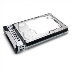 Hard Disk Server Dell 400-BJSM 600GB, SAS, 2.5inch