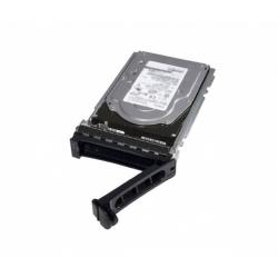 Hard Disk Server Dell 4TB, SATA, 3.5inch