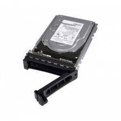 Hard disk server DELL Hot-Plug 400-AJPP 600GB, 10000 rpm, SAS, 2.5 inch, 400-AJPP