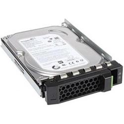 Hard Disk Server Fujitsu, 1.2TB, SAS, 2.5inch