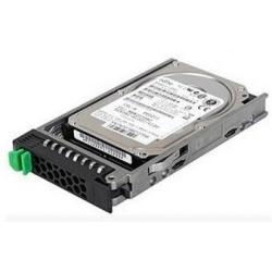 Hard Disk Server Fujitsu, 1TB, SATA3, 3.5inch