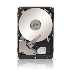 Hard Disk Server Fujitsu 300GB, SAS, 2.5inch