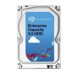 Hard Disk server Seagate Enterprise 512e 6TB, SAS, 3.5inch