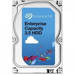 Hard Disk server Seagate Enterprise Capacity 12TB, SAS, 256MB, 3.5inch