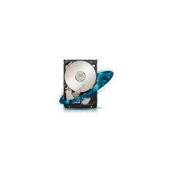 Hard Disk Server Seagate Enterprise v3 4TB, 128MB, NL-SAS, 3.5inch