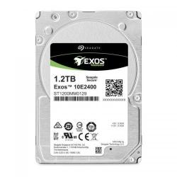 Hard Disk server Seagate Exos 10E2400, 1.2TB, SAS, 256MB, 2.5inch
