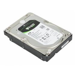 Hard Disk Server Supermicro, 4TB, SATA, 128MB, 3.5inch