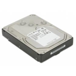 Hard Disk Server Supermicro, 6TB, SATA, 128MB, 3.5inch