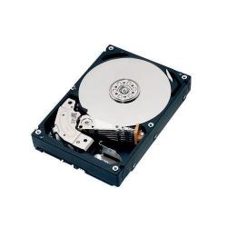 Hard Disk Server Toshiba MG06ACA600E Nearline 6TB, SATA3, 256MB, 3.5inch