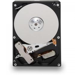 Hard Disk Toshiba DT01ACA050 500GB, SATA3, 32MB, 3.5inch