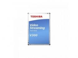 Hard disk Toshiba V300 2TB, SATA3, 3.5inch, Bulk