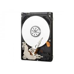 Hard Disk Western Digital AV-25 320GB, SATA3, 16MB, 2.5inch