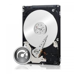 Hard disk Western Digital Black 1TB, SATA3, 32MB, 2.5inch