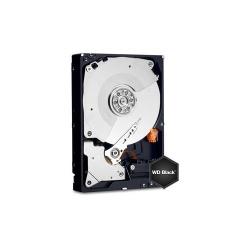 Hard Disk Western Digital Black 500GB, SATA, 32MB, 2.5inch
