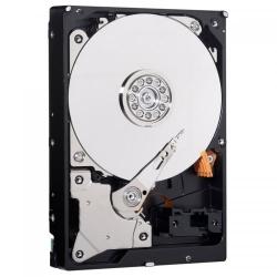 Hard Disk Western Digital Blue 500GB, SATA3, 16MB, 2.5inch
