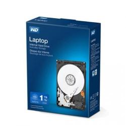 Hard Disk Western Digital Laptop Everyday 1TB, SATA2, 8MB, 2.5inch